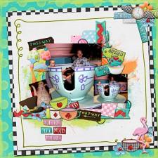 sarahorton_teacups2004.jpg