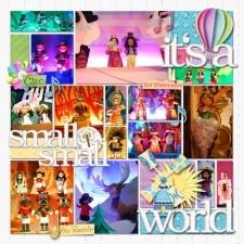 small_world1.jpg