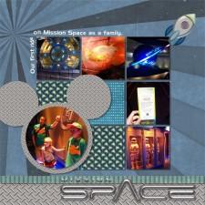 space_mt.jpg