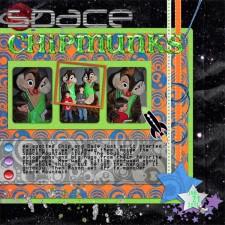 spacechipmunks.jpg