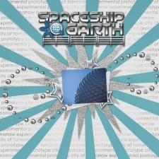 spaceship_earth_web.jpg