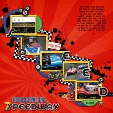 speedwayweb.jpg