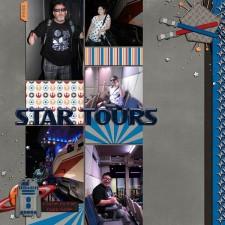 star_tours_small1.jpg