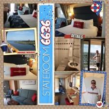 stateroom_6636_small.jpg