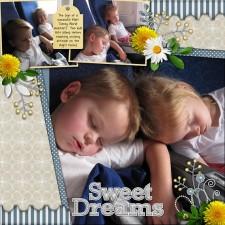 sweet_dreams1.jpg