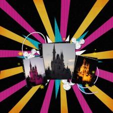tc71-_castle.jpg