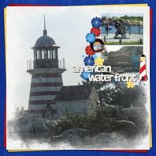 tds_american_waterfront.jpg