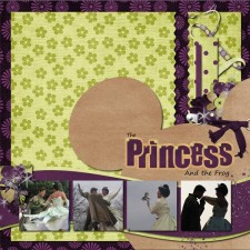 the-princess-and-the-frog.jpg