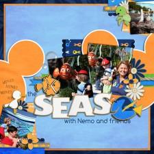 the-seas-with-Nemo.jpg