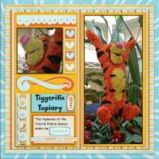 tiggerific_topiary_resize.jpg