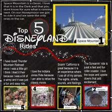 top5-rides.jpg