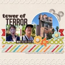 towerofterror_600x600.jpg