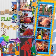 toys---playparade.jpg