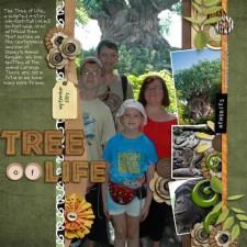 tree_of_life_copy_Small_1.jpg