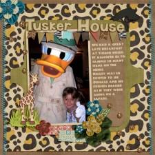 tusker_house_2008_Side_1_edited-1.jpg