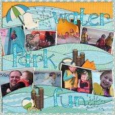 waterpark-copy.jpg