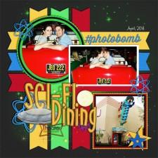 web_djp332_cap_mousescrapperstempchallenge_209.jpg