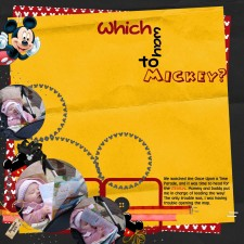which_way_to_mickey.jpg