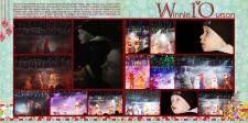 winnie-lourson_141208.jpg
