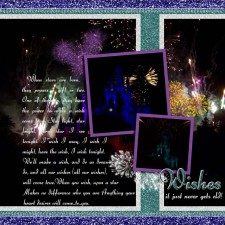 wishes-2009_edited-1.jpg