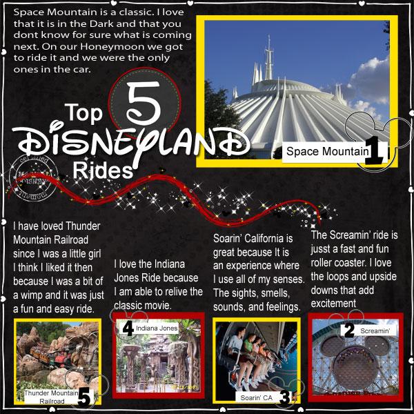 top5-rides