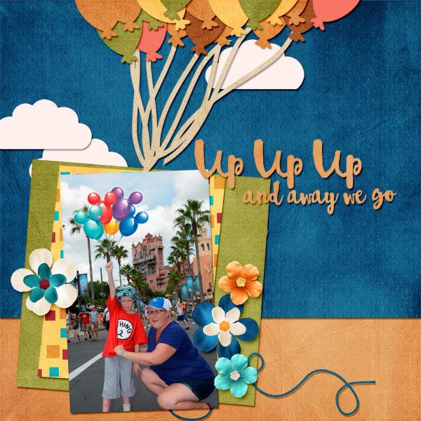up_up_web