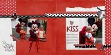 Kiss_sm.jpg