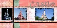 castle_sm.jpg