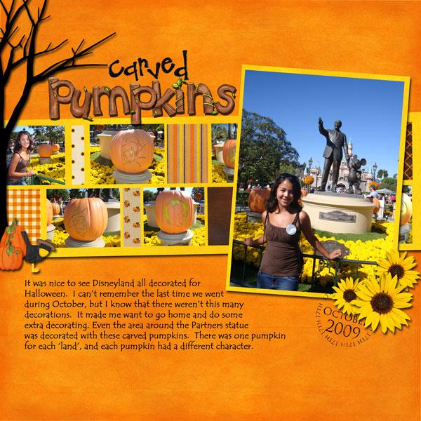 carvedPumpkins