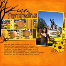 carvedPumpkins.jpg