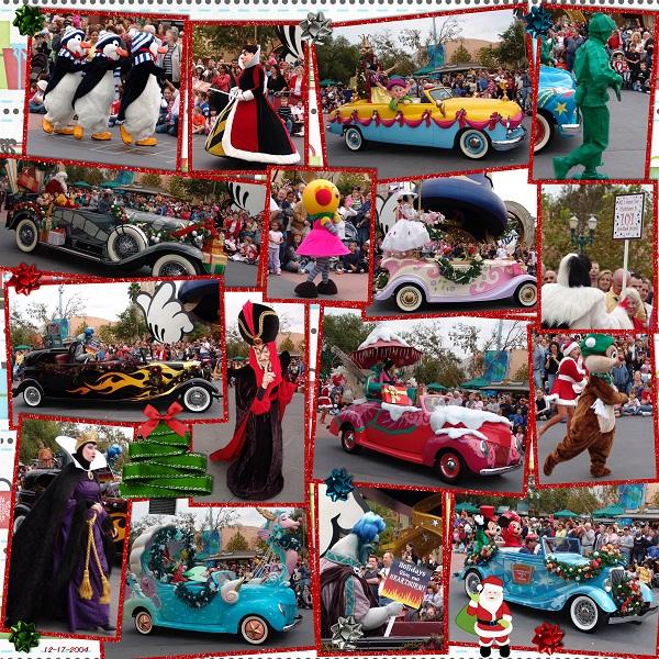 2004_Hollywood_Holly-Day_Parade_2