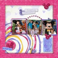 2007_Mickey_Family.jpg