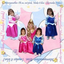 2007_Princess_Breakfast_3.jpg
