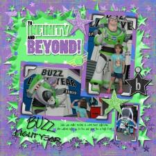 2007_Julia_Buzz.jpg