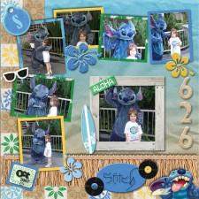 2007_Julia_Stitch.jpg
