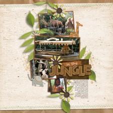 JungleCruise-SM.jpg