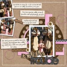 Double-trouble_1_.jpg