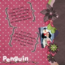 penguinsmall.jpg
