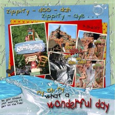 wonderfulday_web.jpg