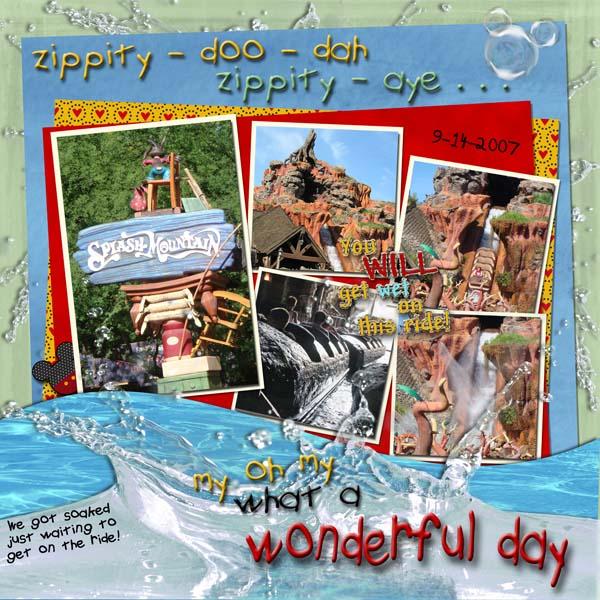 wonderfulday_web