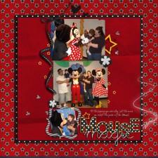 3_JamiedellMouseMagictelephoneJamieDellweb-1.jpg