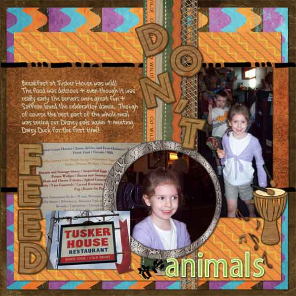 t_feed_the_animals