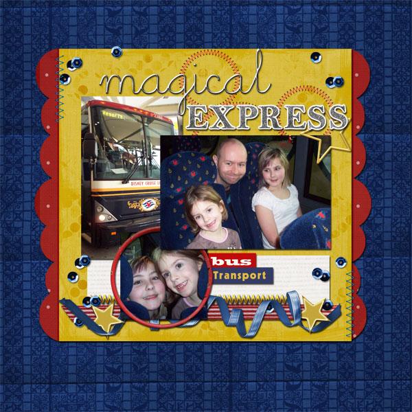 Magical_Express