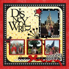 disneyworld_2009_sm.jpg