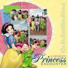 A_Random_Princess_Encounter.jpg