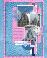 201109-CinderellaCastle-R-72.jpg