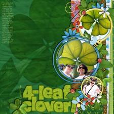 4LeafClover_WEB.jpg