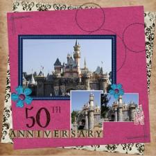 50th-Anniversaryweb.jpg
