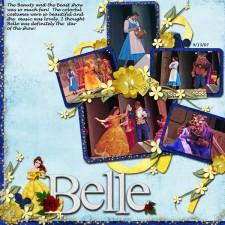 Belle_web.jpg