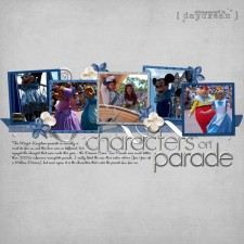Characters-On-Parade.jpg